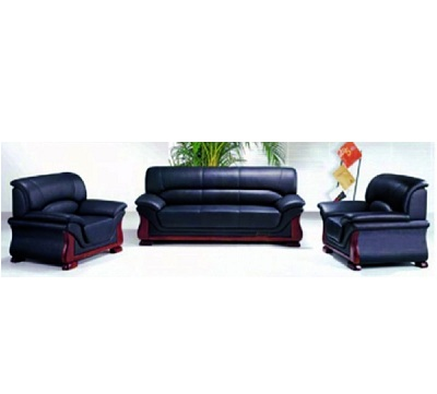Bộ ghế Sofa hòa phát SF02