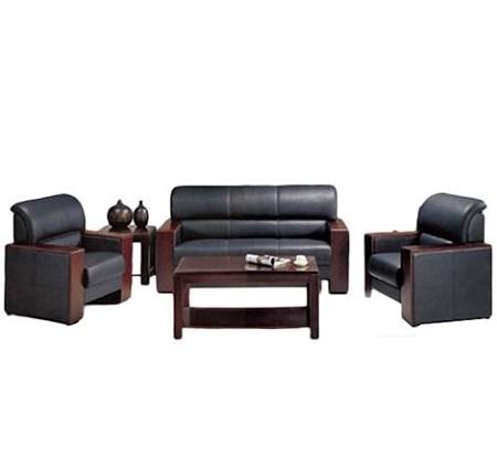 Bộ sofa hòa phát SF11