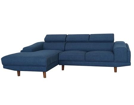 Bộ ghế Sofa hòa phát SF47-3