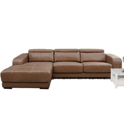 Bộ ghế Sofa SF107A, SF107A-4