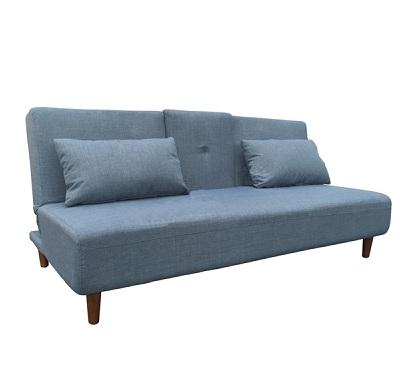 Bộ ghế Sofa SF130A