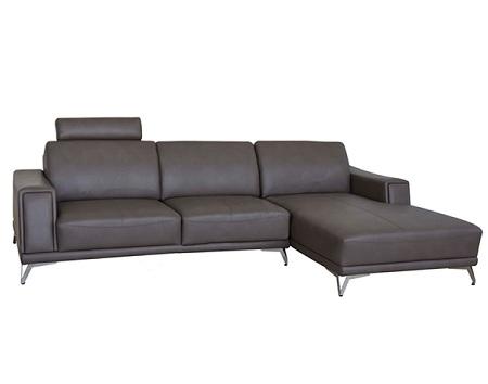 Bộ ghế Sofa SF131A-3