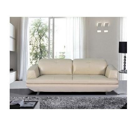 Bộ ghế Sofa SF311A-3