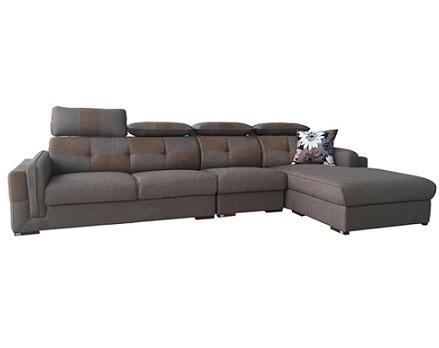 Bộ ghế Sofa SF402