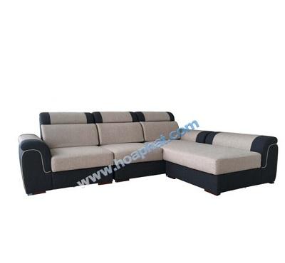 Bộ ghế Sofa SF49-3
