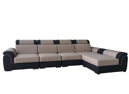 Bộ ghế Sofa SF49-4