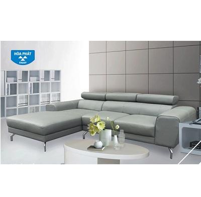 Bộ ghế Sofa SF61, SF61-4