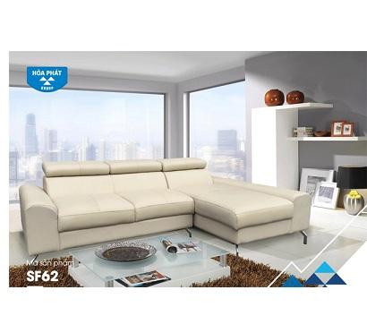 Bộ ghế Sofa SF62, SF62-4