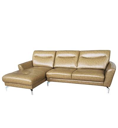 Bộ ghế Sofa SF66A