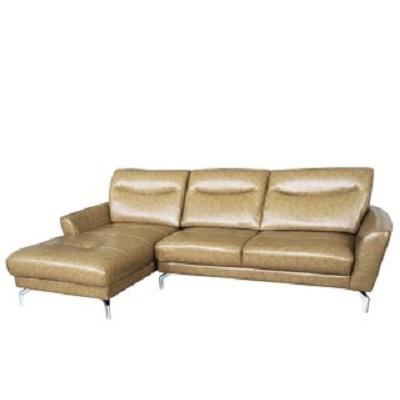 Bộ ghế Sofa SF66A-4
