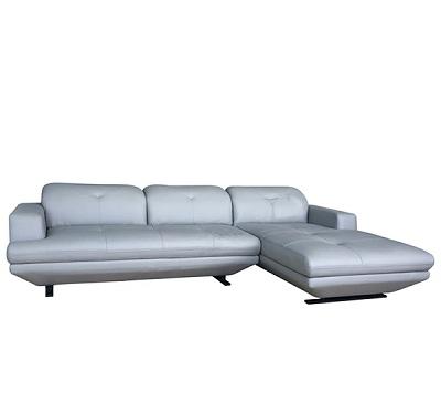 Bộ ghế Sofa SF67