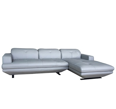 Bộ ghế Sofa SF67-4