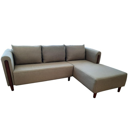 Ghế Sofa góc 3 chỗ SF504-3