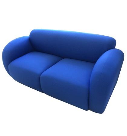 Ghế sofa hòa phát SF323-3