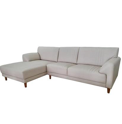 Ghế Sofa Hòa Phát SF505-3