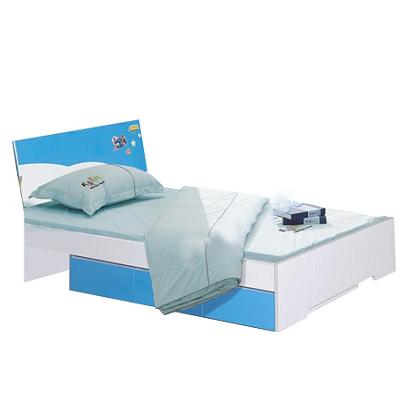 Giường ngủ trẻ em GNE01