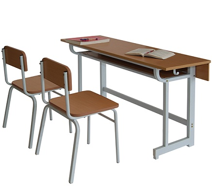 Bộ bàn ghế BHS102B - GHS102B