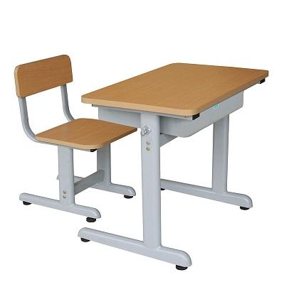 Bộ bàn ghế BHS106-3 + GHS106-3