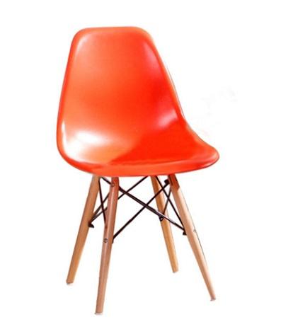 Ghế tĩnh khung gỗ G41