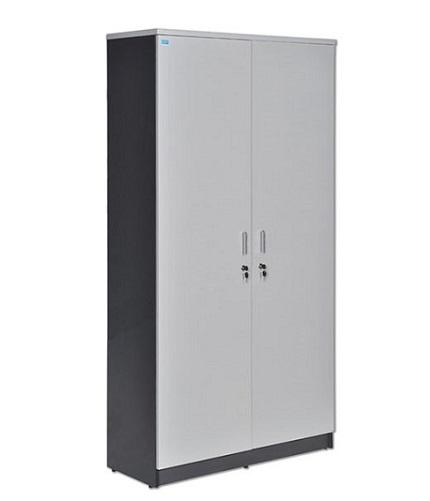 Tủ tài liệu hòa phát HP1960K2
