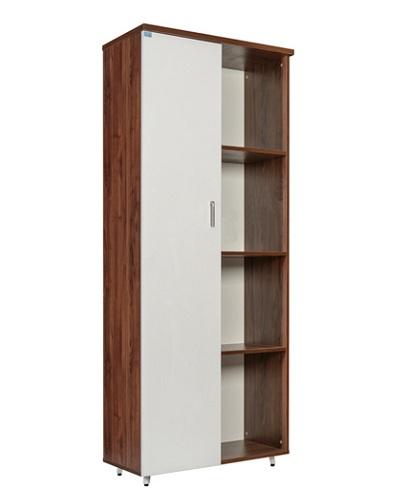 Tủ Tài Liệu LUX1960-2B1