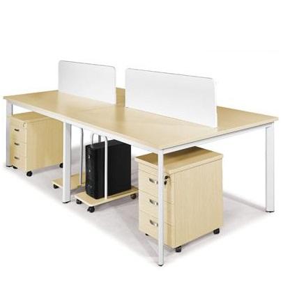 Bàn làm việc văn phòng 190 BCO16-4