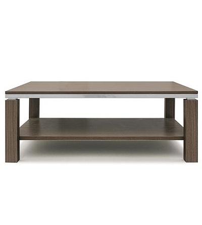 Bàn sofa 190 BSP03