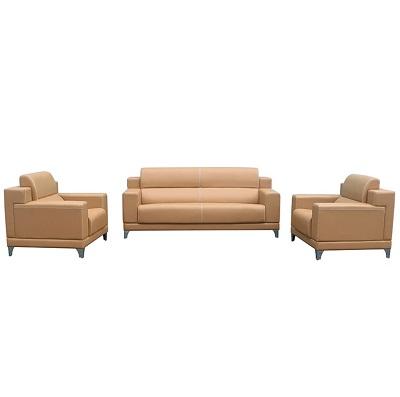 Bộ sofa văn phòng 190 SP04