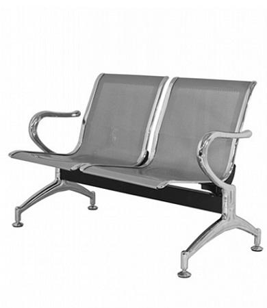 Ghế phòng chờ 190 GC01M-2