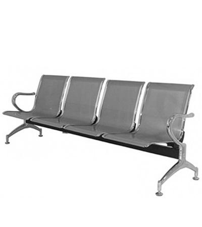 Ghế phòng chờ 190 GC01M-4