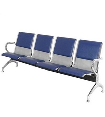 Ghế phòng chờ 190 GC01MD-4