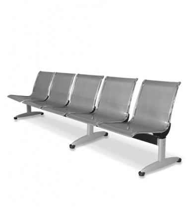Ghế phòng chờ 190 GC01S-5