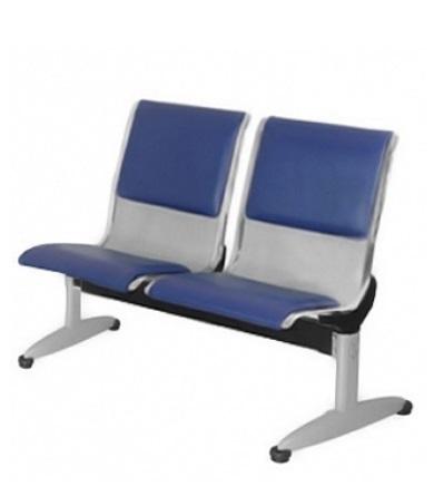 Ghế phòng chờ 190 GC01SD-2
