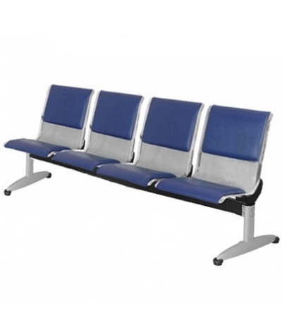 Ghế phòng chờ 190 GC01SD-4