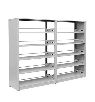 Giá thư viện 190 GS03-2