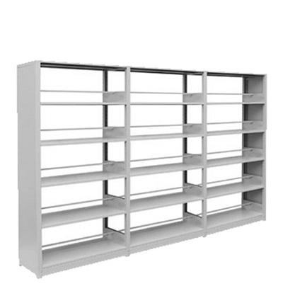 Giá thư viện 190 GS03-3