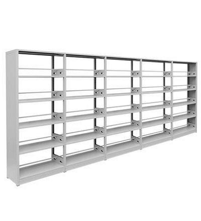 Giá thư viện 190 GS03-5