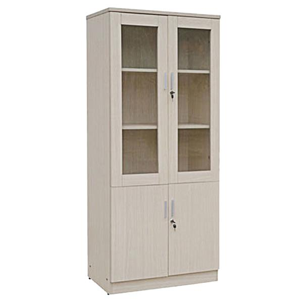 Tủ hồ sơ gỗ TG-14-00