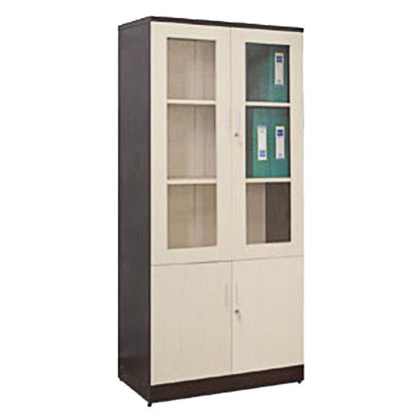 Tủ hồ sơ gỗ TG-14-01