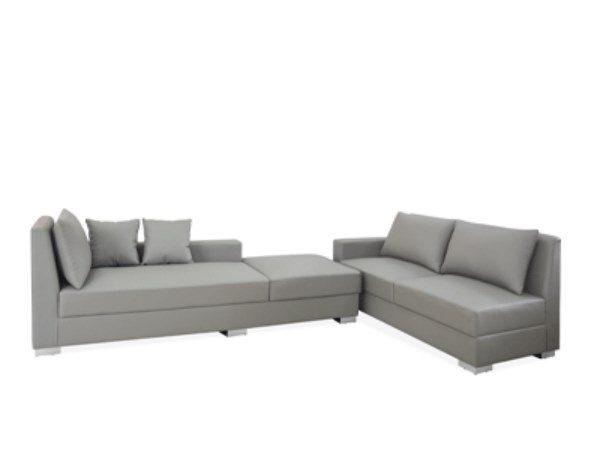 Ghế sofa SF-03
