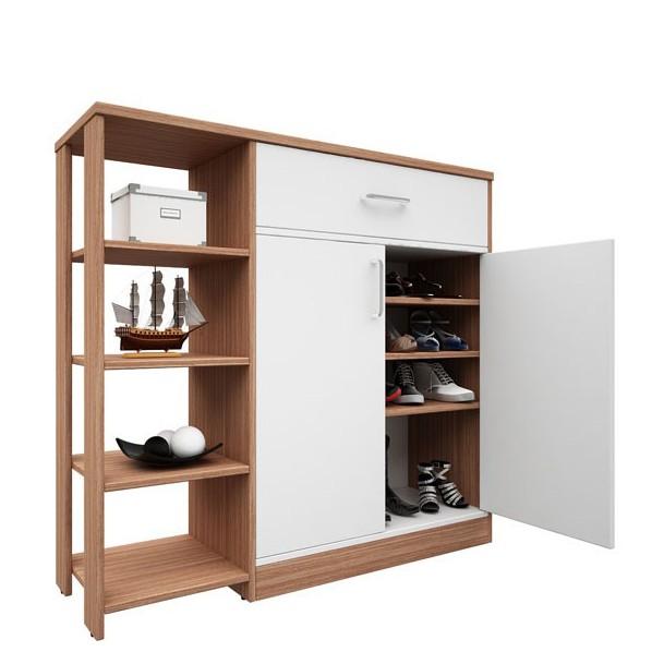 Tủ giày dép TDG-01L