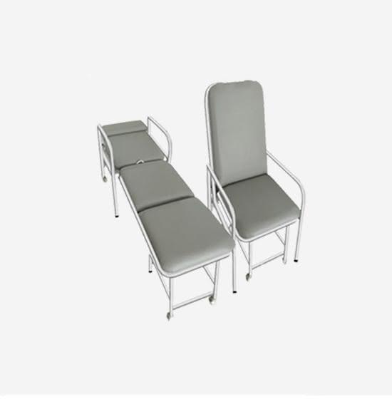 Ghế bệnh viện GBN-01-00