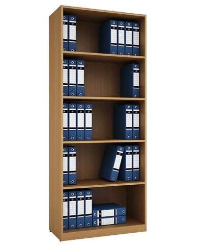 Tủ tài liệu SMC8050