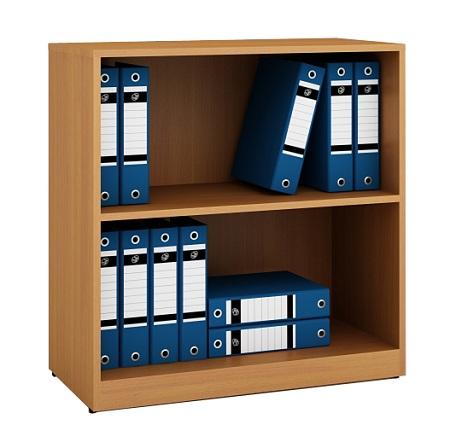 Tủ tài liệu SMC6020