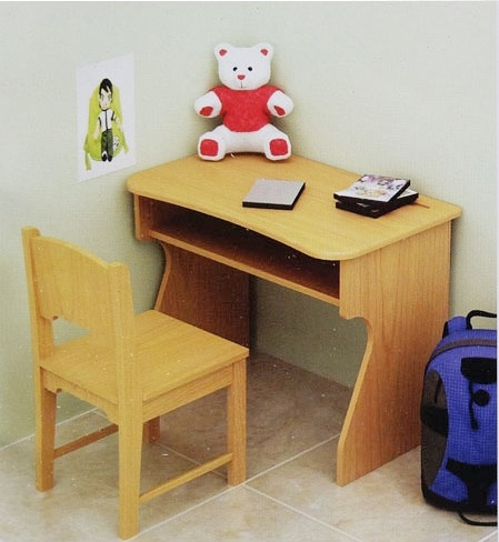Bàn ghế học sinh TBHS-01