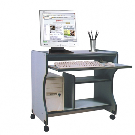 Bàn máy tính SD08