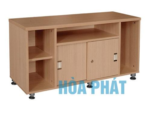 Tủ phụ HRTP01