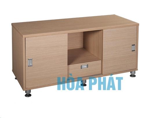 Tủ phụ HRTP02