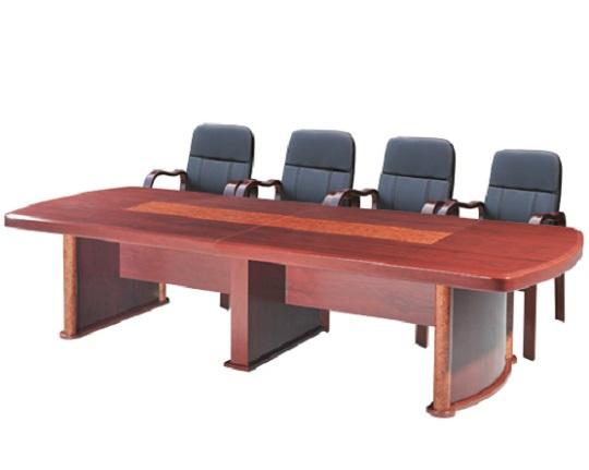 Bàn họp Hòa Phát CT3012H1