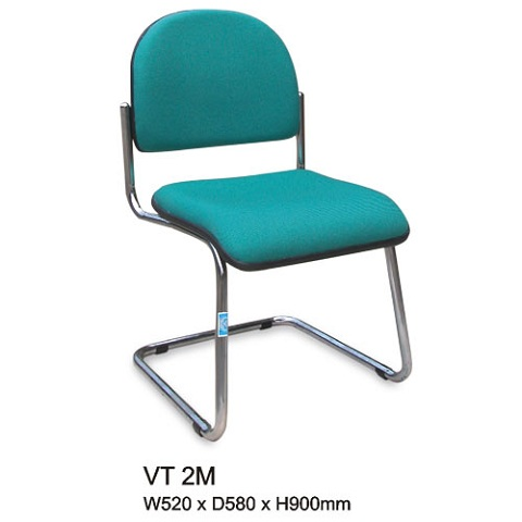Ghế phòng họp VT2